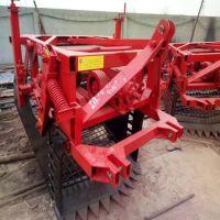 元胡挖掘机 挖掘防风的机器多少钱一台