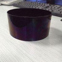激光雷达测量PC镀膜905nm滤光片
