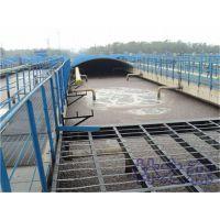 江苏林森玻璃钢集气罩厂家 玻璃钢污水池盖板报价