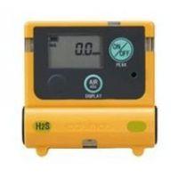 上虞硫化氢计XS-2200APT-H2S便携式硫化氢检测仪哪家专业