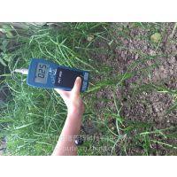 德国STEPS大棚专用土壤盐度计