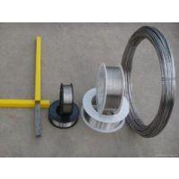 北京固本YD114耐磨药芯焊丝/YD114耐磨焊丝