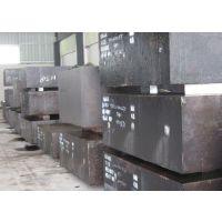 深圳HPM75圆钢价格 HPM75无磁钢热处理工艺