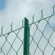 镀锌勾花网 矿用支架网 不锈钢勾花网
