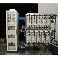 电池生产用超纯水 超纯水处理设备