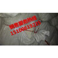 安阳市含锆硅酸铝纤维板出厂报价 价格优惠