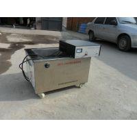 荣汇超声rhcx系列凸轮轴超声波清洗设备