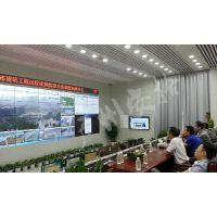 提供建筑工地视频监控安装 可视化监控设备 厂价直销 低价优惠