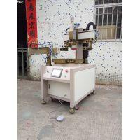 丝印机价格,转盘丝印机,四工位转盘丝印机,万顺丝印机批发,价格实惠