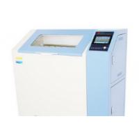 KDZD7798多功能全自动器皿清洗系统