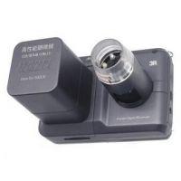 植物生理观测仪(显微镜和数码照相)