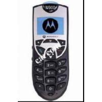 YWW摩托罗拉车载电话 型号:HSW- M930C 库号:M310444