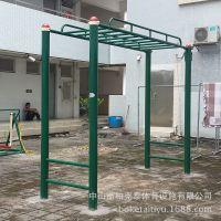 茂名广场健身器材公园适用 跑步机如何锻炼 订制钢材健身器材工厂在哪