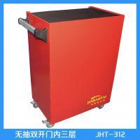 批发江苏工具柜 车间工具柜 铁皮柜 环保喷塑 多色可选