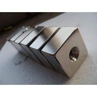 N33-N40方块磁铁,镀锌磁铁,镀镍磁铁