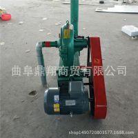 山东厂家生产销售粗粮专用粉碎机  齿盘式粉碎机