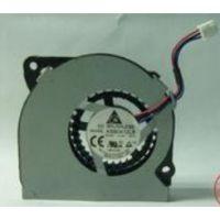 原装EBMPAPST G1G133-DF01-1724V.62W全金属鼓风机 散热风扇