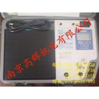 日本TASCO空调冷冻机温度计TA410-110