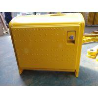 小松挖掘机配件电瓶箱pc200-7 厂家质量 现货销售