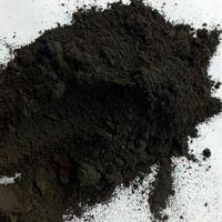 水泥发泡板生产专用早强剂 减水分散性能稳定