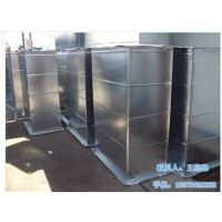 新灵空调产品质量保证|镀锌板风管多少钱|通州区镀锌板风管
