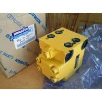 批发小松配件pc200-6脚踏阀液压件大全质量保证