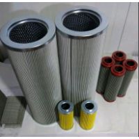 DP602EA03V/-WEH油泵出口滤芯