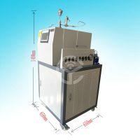 供应CY-PC900C-S快速加热微波加压反应器