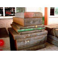 宝逸供应 60WCrV8圆钢 70MnMoCr8冷作合金工具钢板 现货厂商