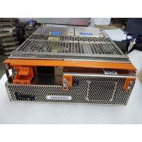 联想 3573-824800V673346X6075 LTO5 8GB FC驱动器到货了!