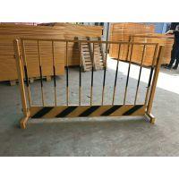 深圳市中路达科技发展有限公司—基坑临边护栏丨护栏生产厂家丨护栏批发