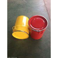 金牌铁桶供应商/优质铁桶制桶厂