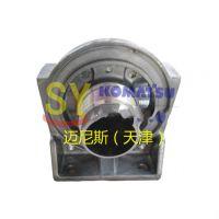 小松pc300/360-7机滤座