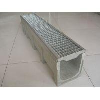 绍兴亘博采光方钢钢格板加工定制厂家价格