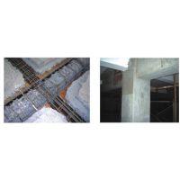 混凝土梁柱加固灌浆料,兰州CGM灌浆料
