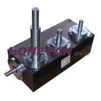 厂家直销电子电器生产线专用分割器