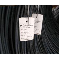 宝钢10B21冷镦钢盘条线材现货供应