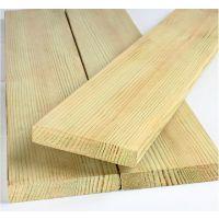 花旗松木料价格 厂家报价厂家地址 上海木材加工厂地址