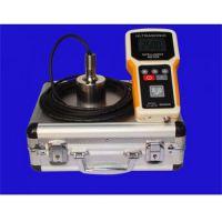 宝鸡壁挂式超声波流量计液体流量计固定式流量计传感器 液体流量计量表产品的详细说明