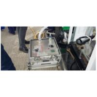 油气回收设备加油站油气回收综合检测仪JY-1