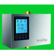 热水循环水系统怎么安装