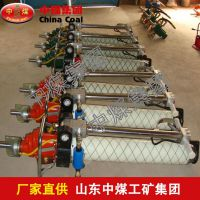 MQT-110/2.5型气动锚杆钻机,气动锚杆钻机价格低廉,ZHONGMEI