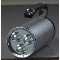 大量批发安建电器RJW7101/LT 手提式防爆探照灯 潜水探照灯 防水防爆