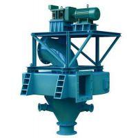 球磨机配套 水泥磨 矿渣磨O-Sepa 高效选粉机 N750选粉机