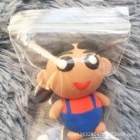 青岛PE自封口包装袋  透明塑料自封袋厂家定做  可加印LOGO