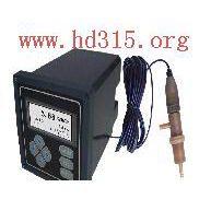 中西dyp 在线酸碱盐浓度计 型号:XN12-SJG-810库号:M317103