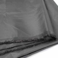 铠纶防水阻燃210T涂层涤纶涤塔夫帐篷布