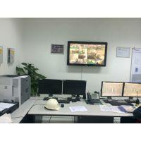 六合公共场所安防监控系统 维护 维修 南京化工厂安防监控系统