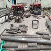 河南郑州304材质不锈钢圆棒