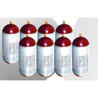 液化气瓶价格-河北百工